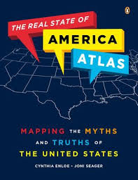 The Real State Of America By Myriad Editions Issuu
