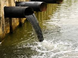 water pollution essays online writing lab pollution essay in tamil language pollution in tamil water pollution essay environmental pollution