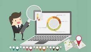 Small Business SEO | SEO Services For Small Businesses | Affordable