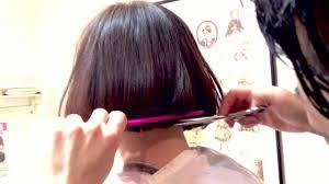 2016年冬の髪型レディース特集ショートで人気の髪型は 徒然ピータン