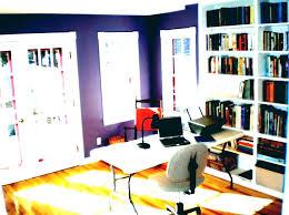 Desk Decor Ideas Office Desk Decorations Best Work Decor Ideas On