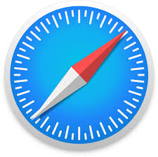 Safari Web Browser