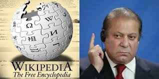 """leaks archives parhlo people are updating """"calibri"""" font s page after the entire social media went in frenzy"""