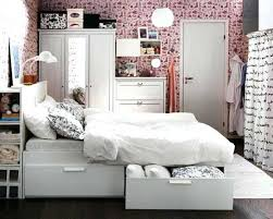 Exceptional Small Room Design Best Bedroom Sets For Small Rooms Small Scale Decoration  Topics More Bedroom Sets . Living Room Small Space Bedroom Furniture ...