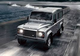 2019 land rover defender spy shots. 2019 land rover defender specs spy shots d