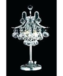 pink chandelier lamps outstanding hot pink chandelier hot pink chandelier table lamp medium size of chandeliers