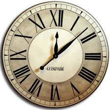 large decorative wall clocks australia home cosmopolitan