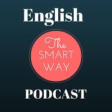 English the Smart Way