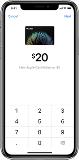 Can someone transfer money to my credit card. Transfer Money In Apple Cash To Your Bank Account Or Debit Card Apple Support