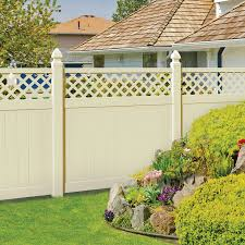 vinyl fence panels lowes. Lowes Cattle Panels   Hog Wire Vinyl Fence Panels Lowes A