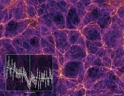 Dónde esconde el Universo su materia perdida?