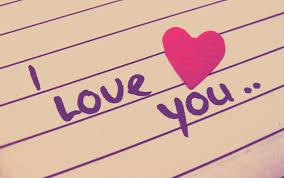 cute love wallpaper quotes. Delighful Cute Cute Love Quote Wallpapers Hd To Love Wallpaper Quotes P