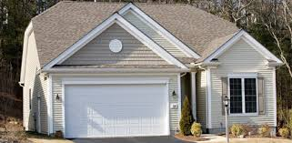 home garage doorTop 5 Return on Investment Home Improvement Projects for 2015