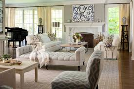 big living rooms. Full Size Of Living Room Design:living Designs For Big Spaces Traditional Rooms I