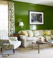 Small Picture 26 best rooms for living images on Pinterest Living room ideas