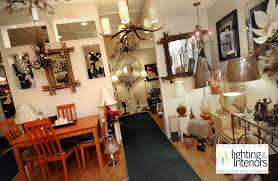 Washington Lighting Centre Pictures A World Of Wonderful Interiors A World Of Wonderful