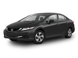 honda civic 2014 black. Plain 2014 Used 2014 Honda Civic Sedan LX For Sale In Langhorne PA  VIN  2HGFB2F56EH502745 On Black