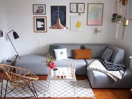 Wohnzimmer Couch Home Mein Wohnzimmer Mit Neuem Sofa Von Monoqi Iloveponysmagcom