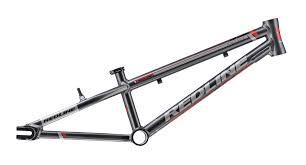 Bicycle Serial Number Chart Ross Bike Serial Number Lookup