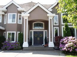 exterior window trim paint ideas. architecture craftsman window trim for casing white glass molding around windows exterior paint colors floor lamp ideas o