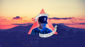 Chance The Rapper Wallpapers On Wallpaperget Com