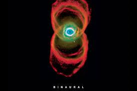 16 Years Ago: <b>Pearl Jam</b> Work Through Their Issues With '<b>Binaural</b>'