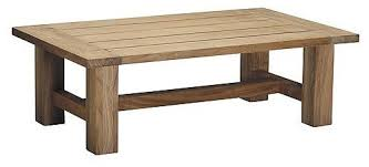 Wood Garden Benches Uk  Home Outdoor DecorationOutdoor Wood Furniture Sale