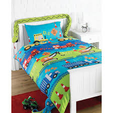 Single Duvet Cover Kids Sweetgalas For Amazing Property Kids Duvet ... & Aliexpress Buy Cute Blue Bedding Set Queen Twin Size 100 Pertaining To  Modern Property Kids Duvet Cover Remodel ... Adamdwight.com