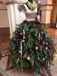 Best 25 Xmas Dresses Ideas On Pinterest  Christmas Dresses Girls Christmas Tree Dress