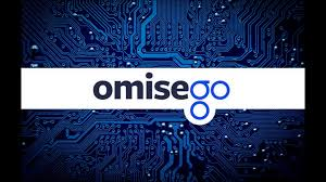 Where How To Buy Omg Omisego By