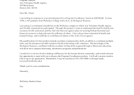 Work Study Cover Letter Work Study Cover Letter 244 Cover Letter 24244 Example 24 Inspiring Cover 10
