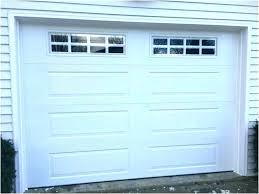 garage door trim home depot garage door trim home depot exterior door trim kit home depot