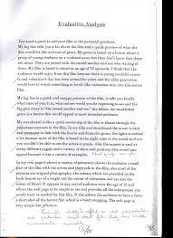 covering letter sample essay writing website tumblr esl analysis resume best photos of art critique format essay example in apptiled com unique app finder engine