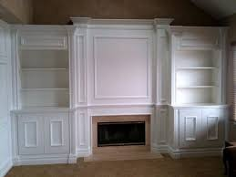 cabinets home decor shelves living rooms and built ins