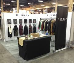 Fashion Booth Design The Ultimate Guide To Trade Show Display And Booth Ideas