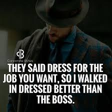 Money Goal Work Want Millionaire Hardwork Success Attitude
