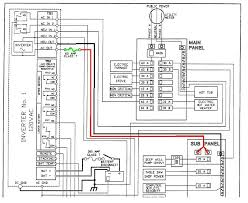 2 pole breaker wiring diagram auto electrical wiring diagram \u2022 double pole breaker wiring diagram electrical using a 2 pole breaker for 120v circuit electrical rh diychatroom com gfci breaker wiring diagram 240 volt breaker wiring diagram