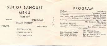 Banquet Program Examples Irams Banquet Hall Church Banquet Program Ideas