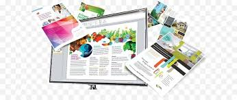 Microsoft Publisher Flyer Templates Free Download Thuetool