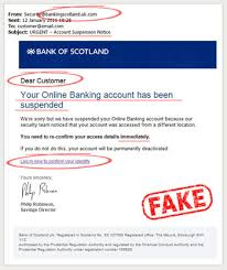 Phishing Scam Common Phishing Scams And How To Prevent Them Emsisoft
