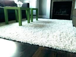 grey and white chevron rug gray area dark light gold 8x10 blue w gray and white rug black