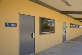 high school classroom door. Stunning High School Classroom Door And Erickson Hall Construction Santana Science Building