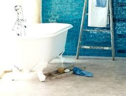 lino flooring bathroom for your home navigational image commercial projects navigational image choosing the right vinyl