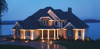 beautiful outdoor lighting. Exterior Lighting For Homes Beautiful Outdoor Best Creative C