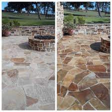 patio sealant natural stone sealers