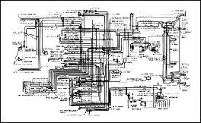 1986 corvette wiring diagram 1986 image wiring diagram 75 corvette hvac wire diagram wiring diagram schematics on 1986 corvette wiring diagram