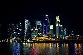 Resultado de imagen para singapur cultura y tradiciones