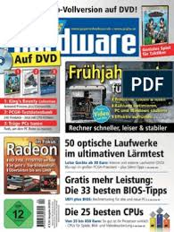 We did not find results for: Pc Games Hardware 04 2012 Pdf