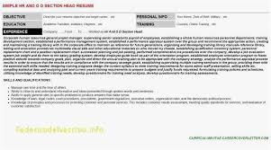 Proper Business Letter Format Proper Business Letter Format Model Writing A Formal Letter