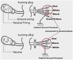 3 prong 220 wiring diagram wiring diagram show a 3 prong plug wiring wiring diagram toolbox 3 prong 220 wiring diagram